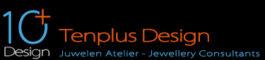Aankoop Goude en juwelen Knokke Logo